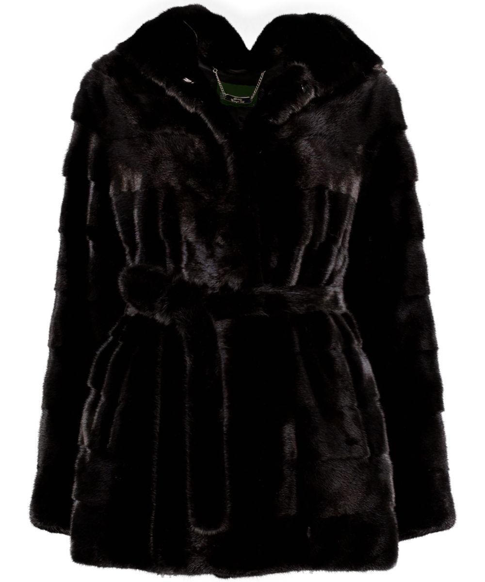 black mink jkt _Front_JPG-Fixed1200x1000
