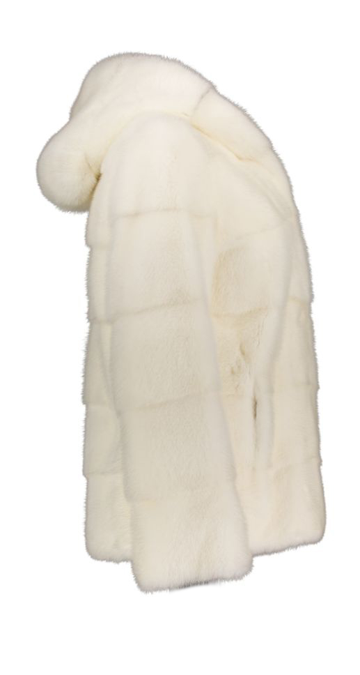white mink side _Front_JPG-Fixed1200x1000