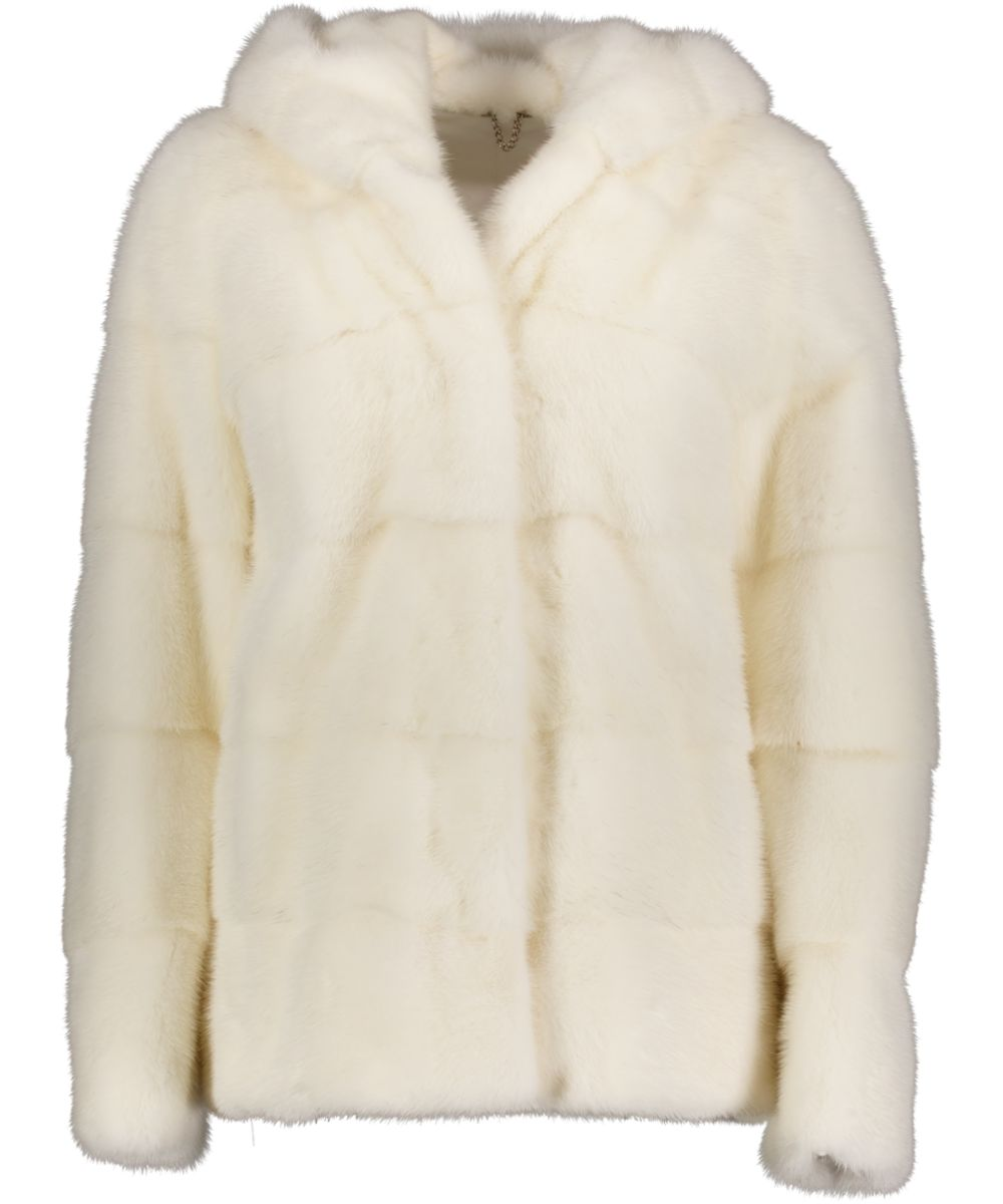 white  mink _Front_JPG-Fixed1200x1000