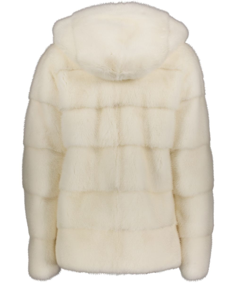 white mink back _Front_JPG-Fixed1200x1000