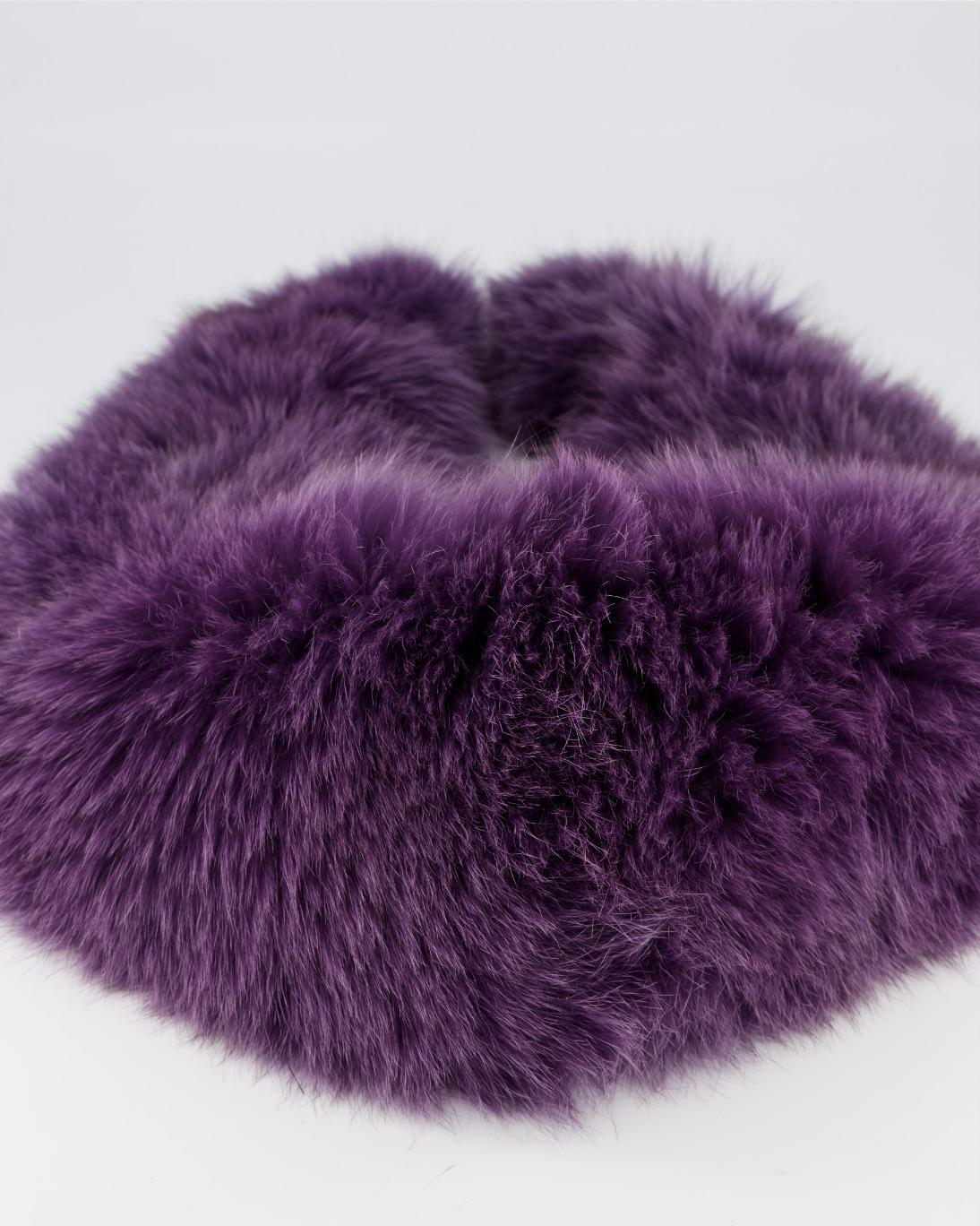 purple fox-Detail-jpg-1