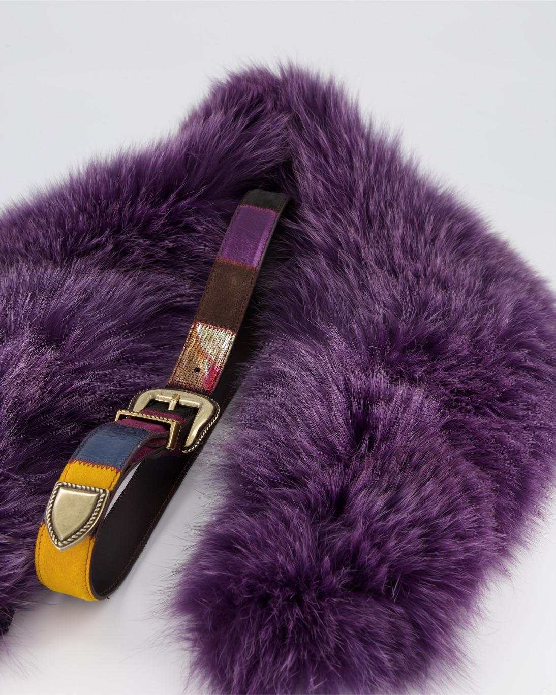 purple fox-Detail-jpg-3