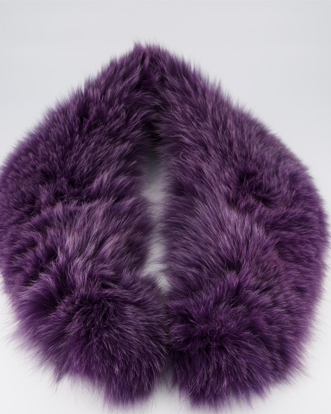 purple fox-Side-jpg-1