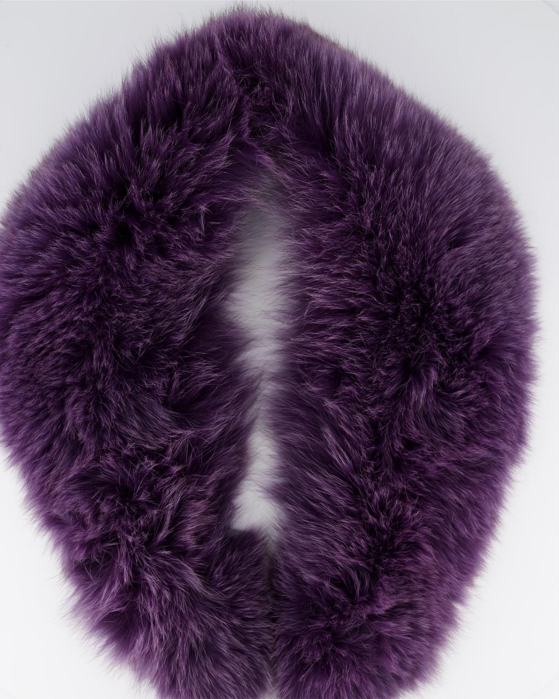 purple fox-Top-jpg-1