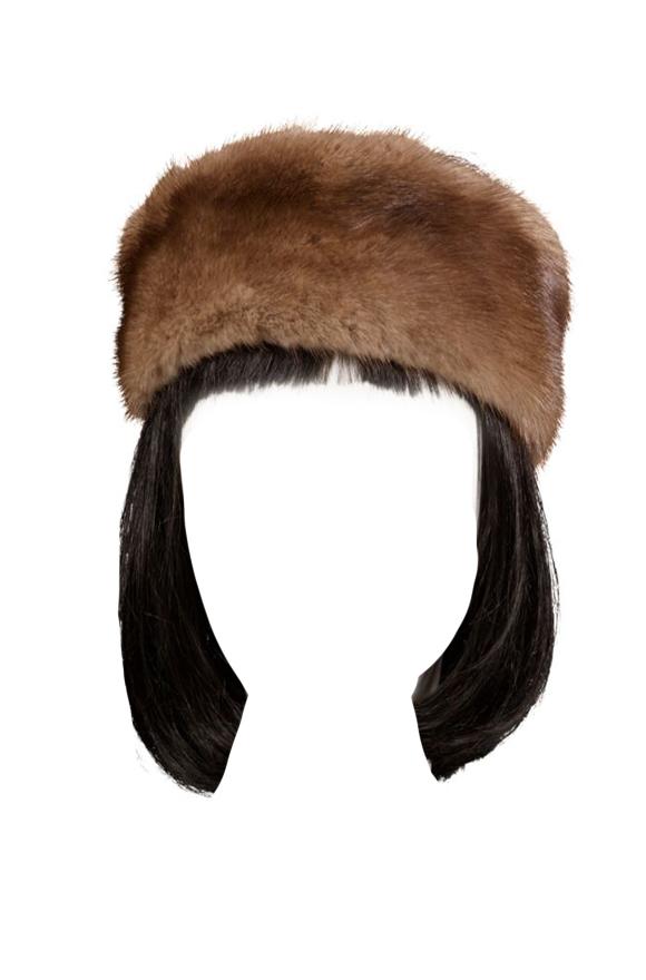 mink headbandEDITFixed1200x1000
