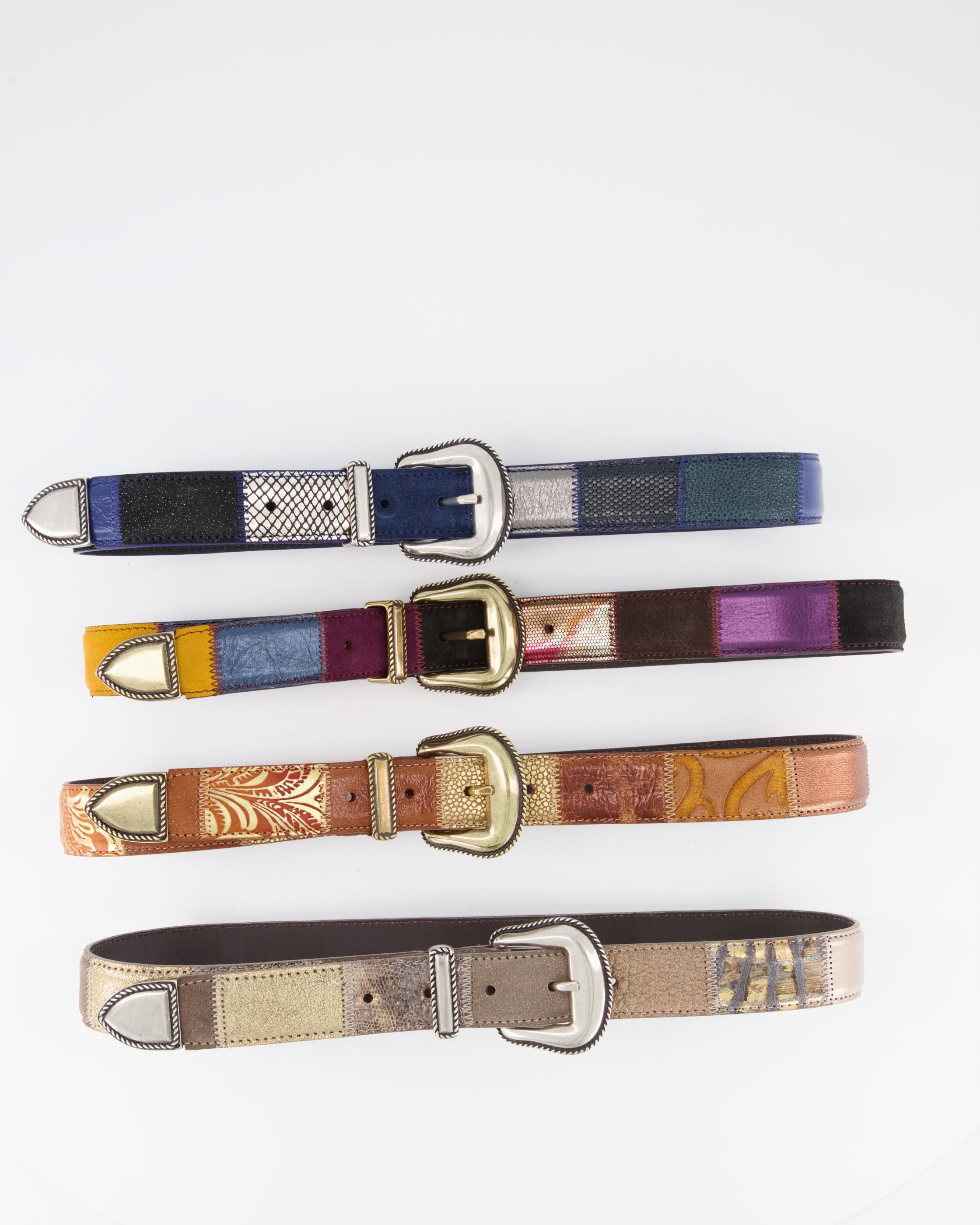 belt mix-Top-jpg-1