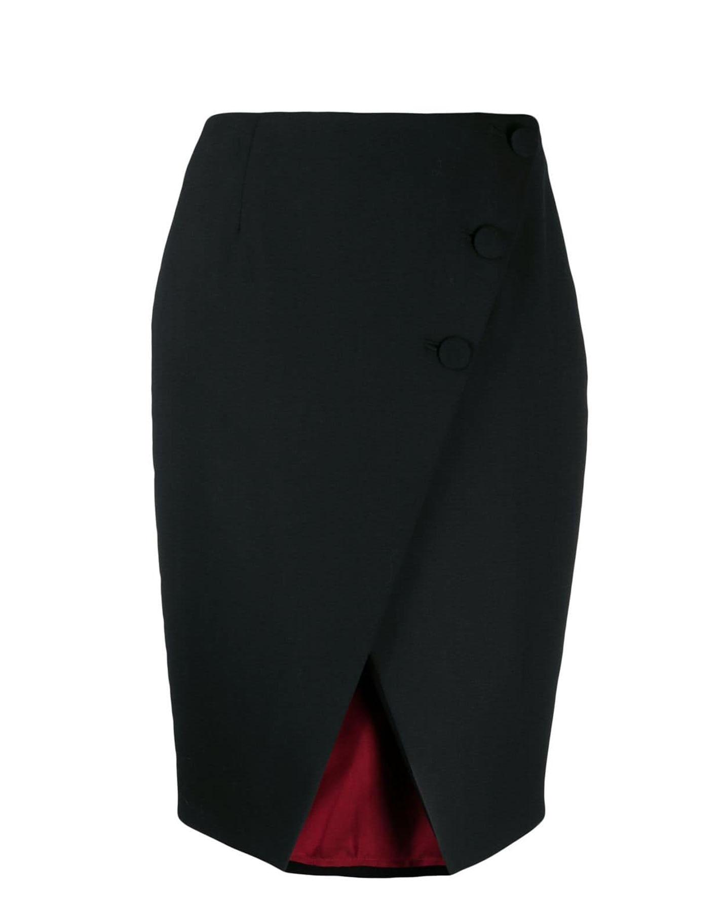 sara-battaglia-midi-skirt