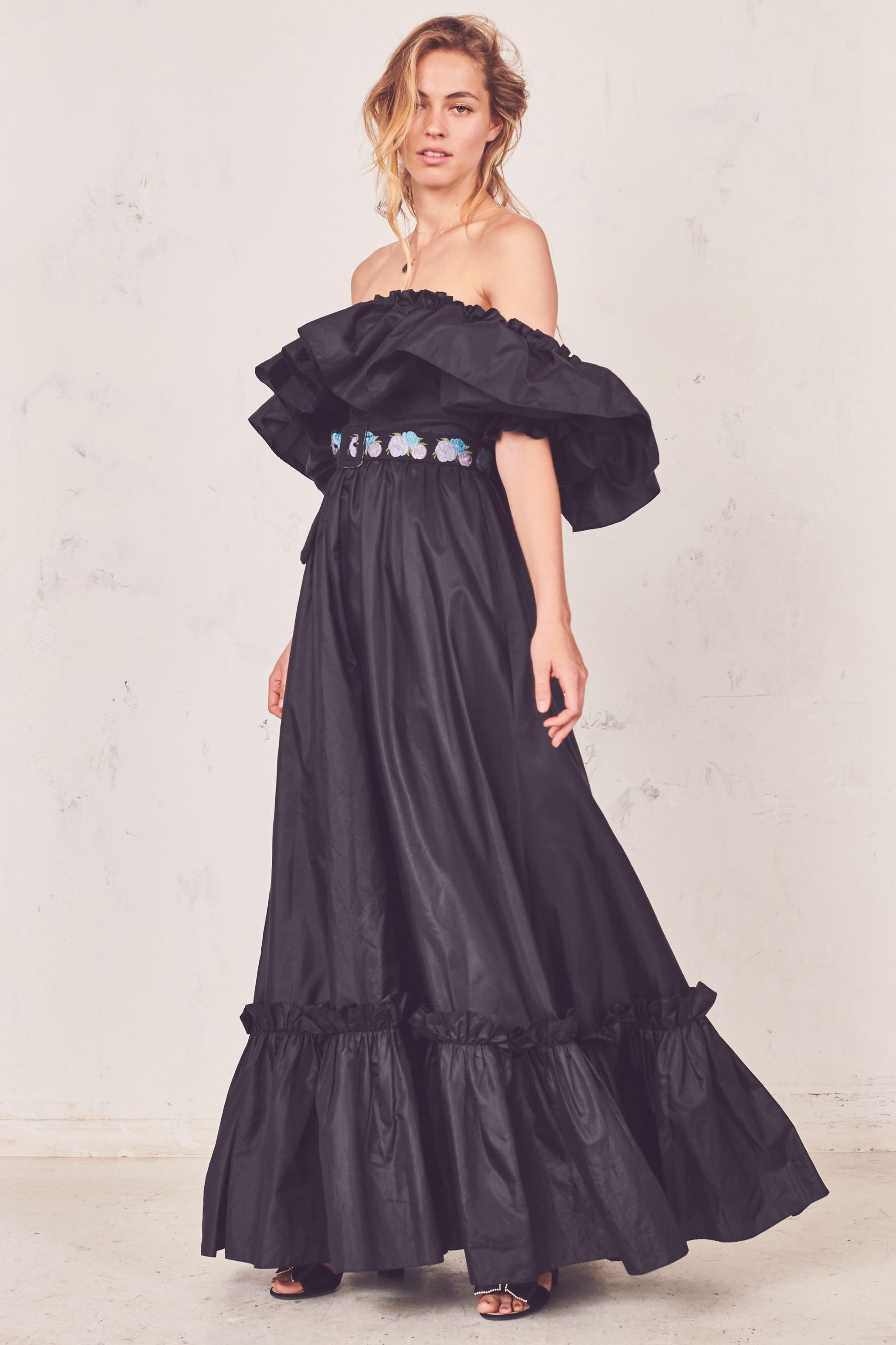 TARA-DRESS-BLACK-2