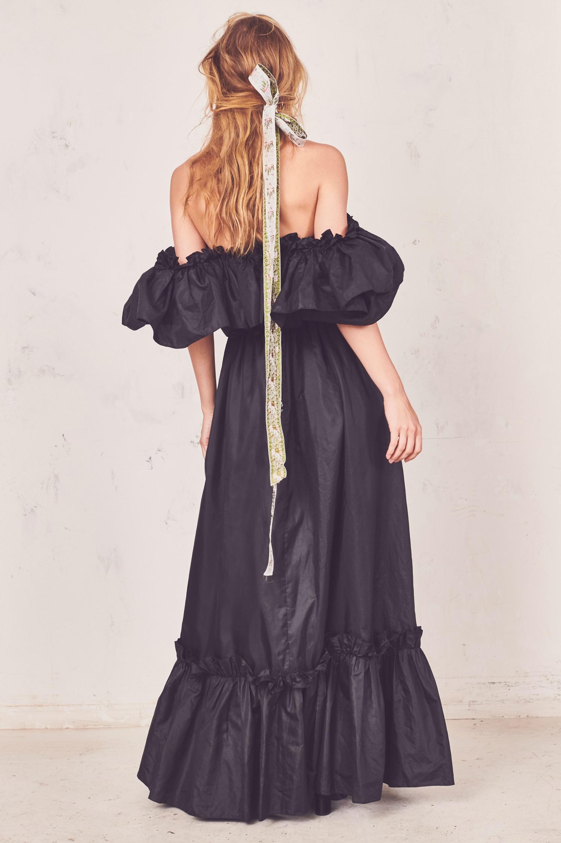TARA-DRESS-BLACK-5
