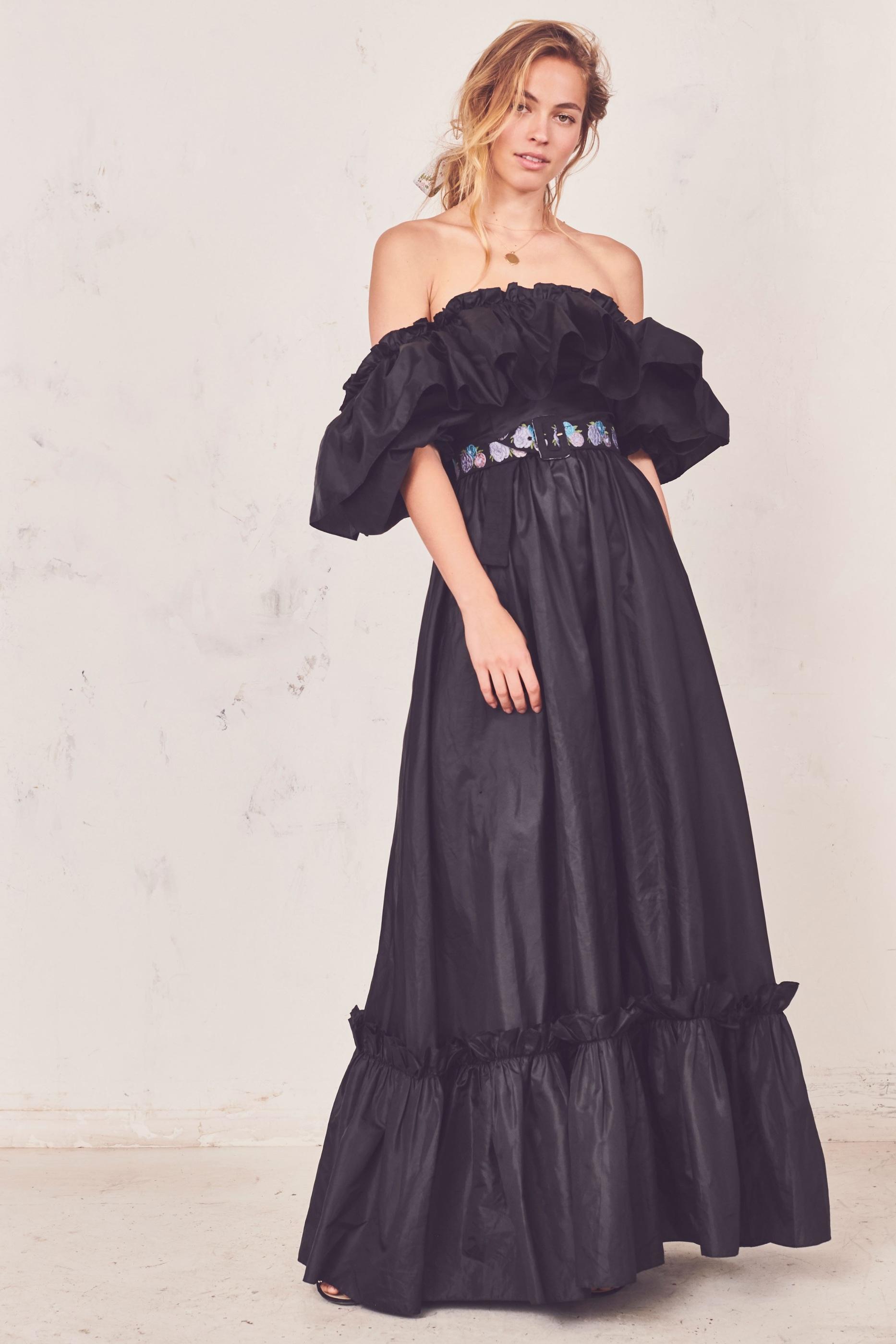 TARA-DRESS-BLACK-1