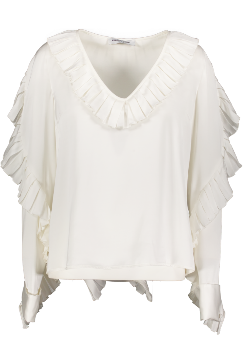 Francoise blouse Pleat_Front_1200x800Fixed-PNG