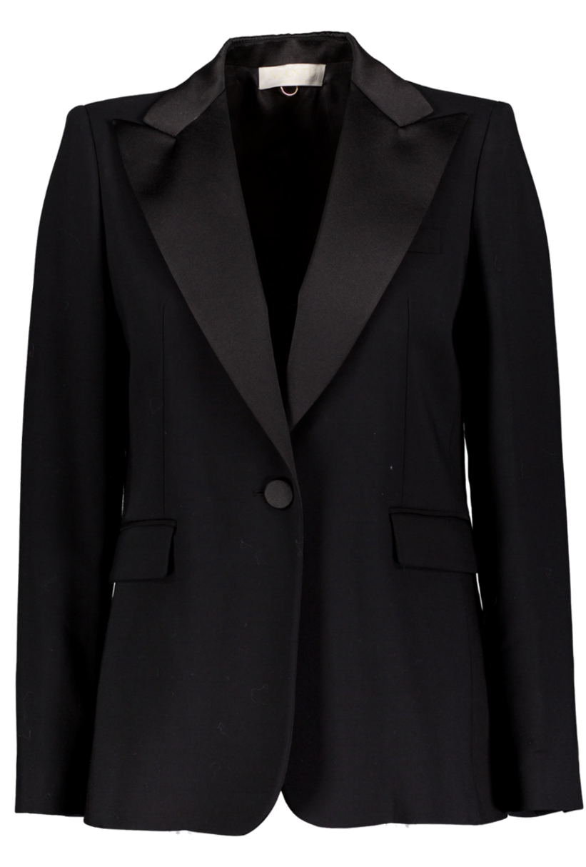 Mantu blazer _Front_1200x800Fixed-PNG