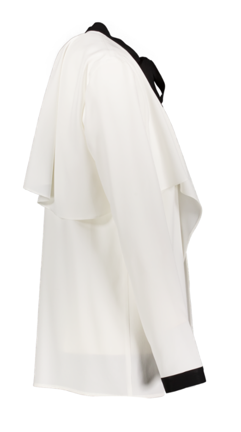 mantu cape Blouse _Front+2_1200x800Fixed-PNG