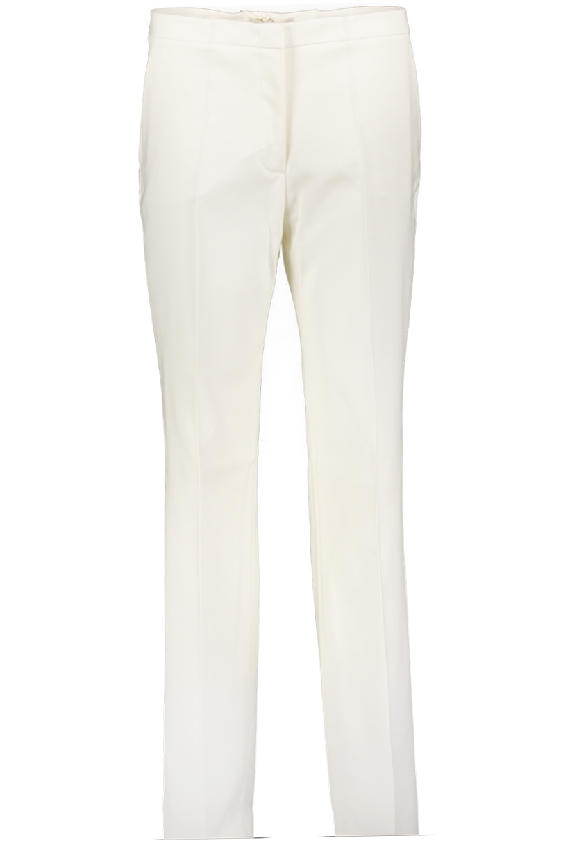 mantu pant white _Front_1200x800Fixed-PNG