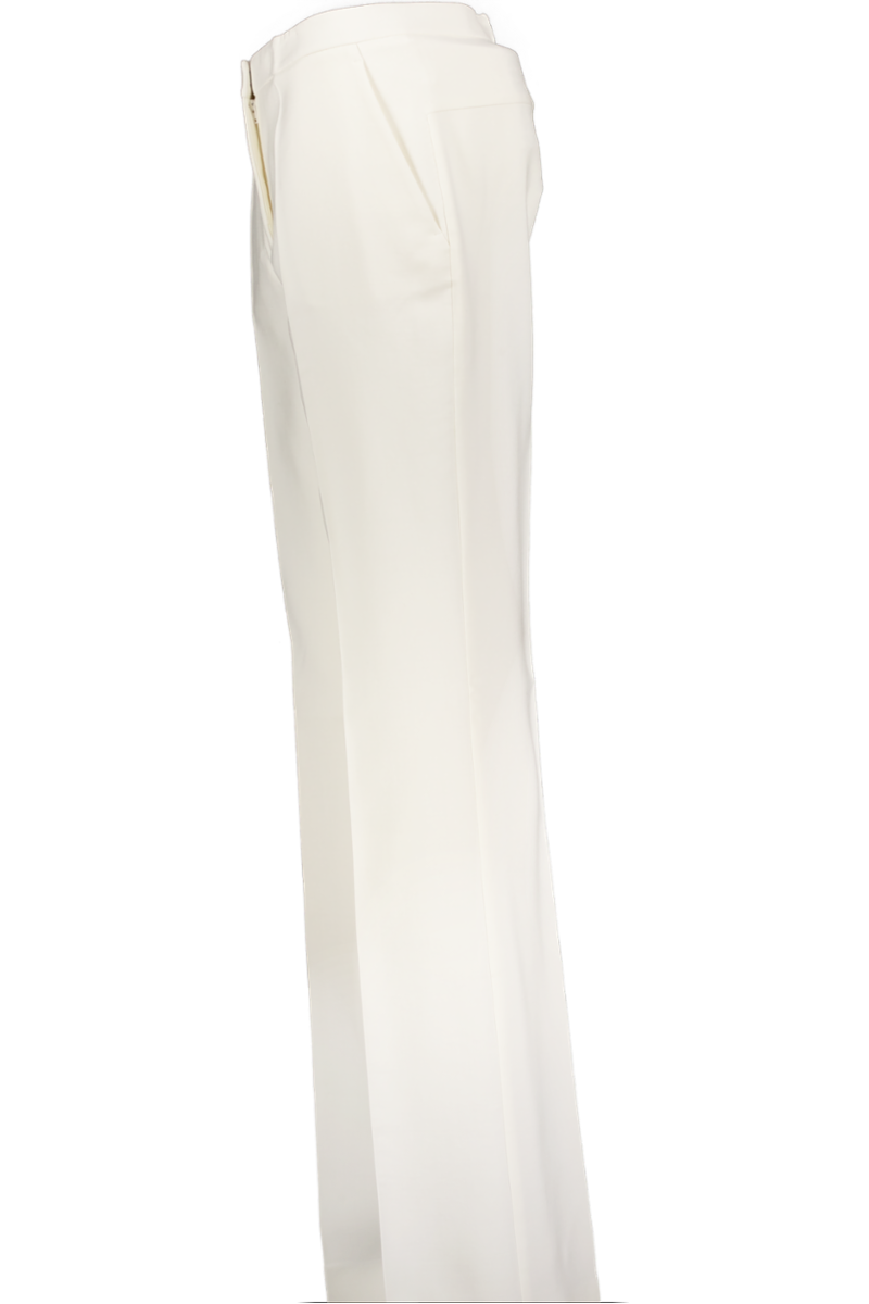 mantu pant white _Front+1_1200x800Fixed-PNG