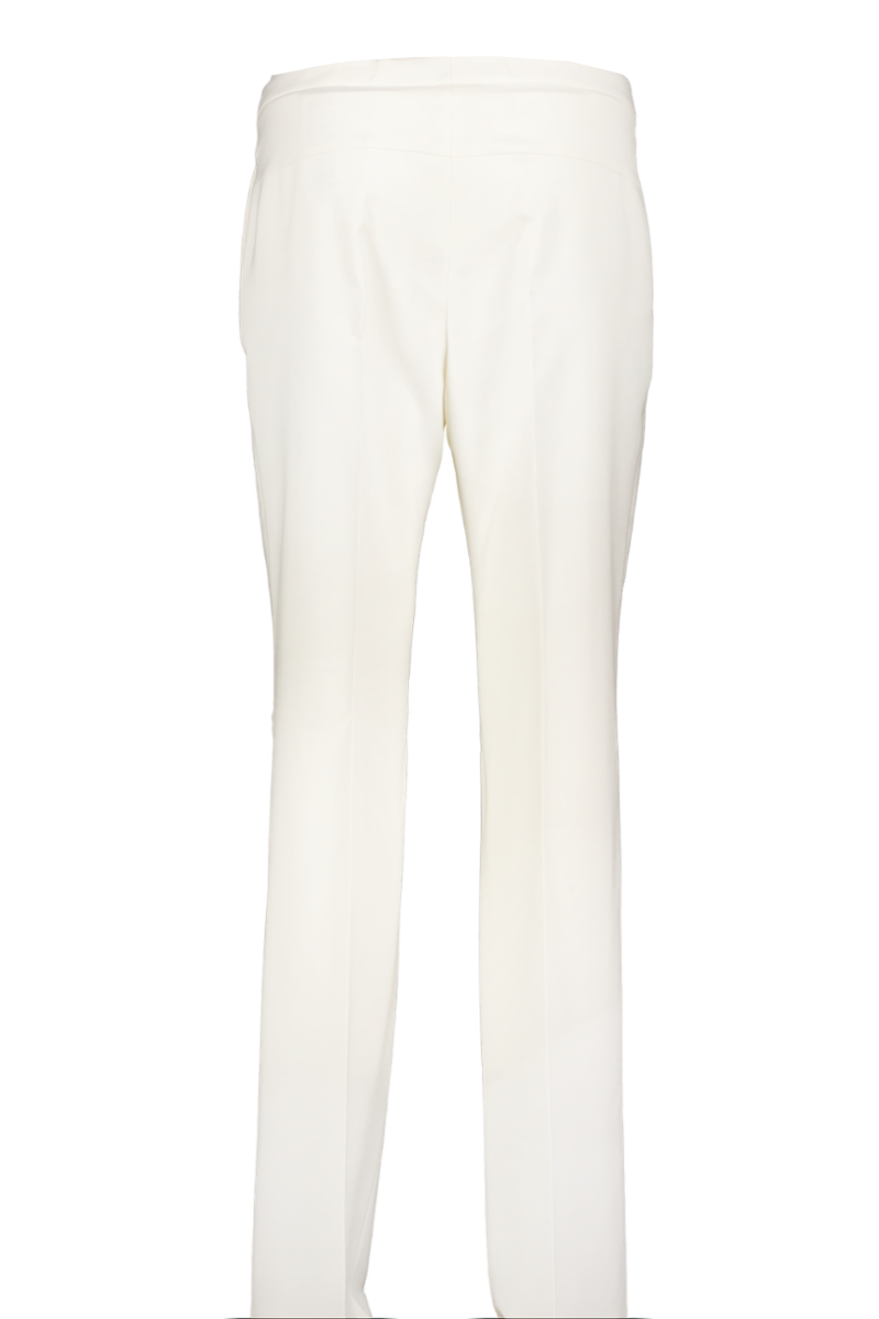mantu pant white _Front+2_1200x800Fixed-PNG
