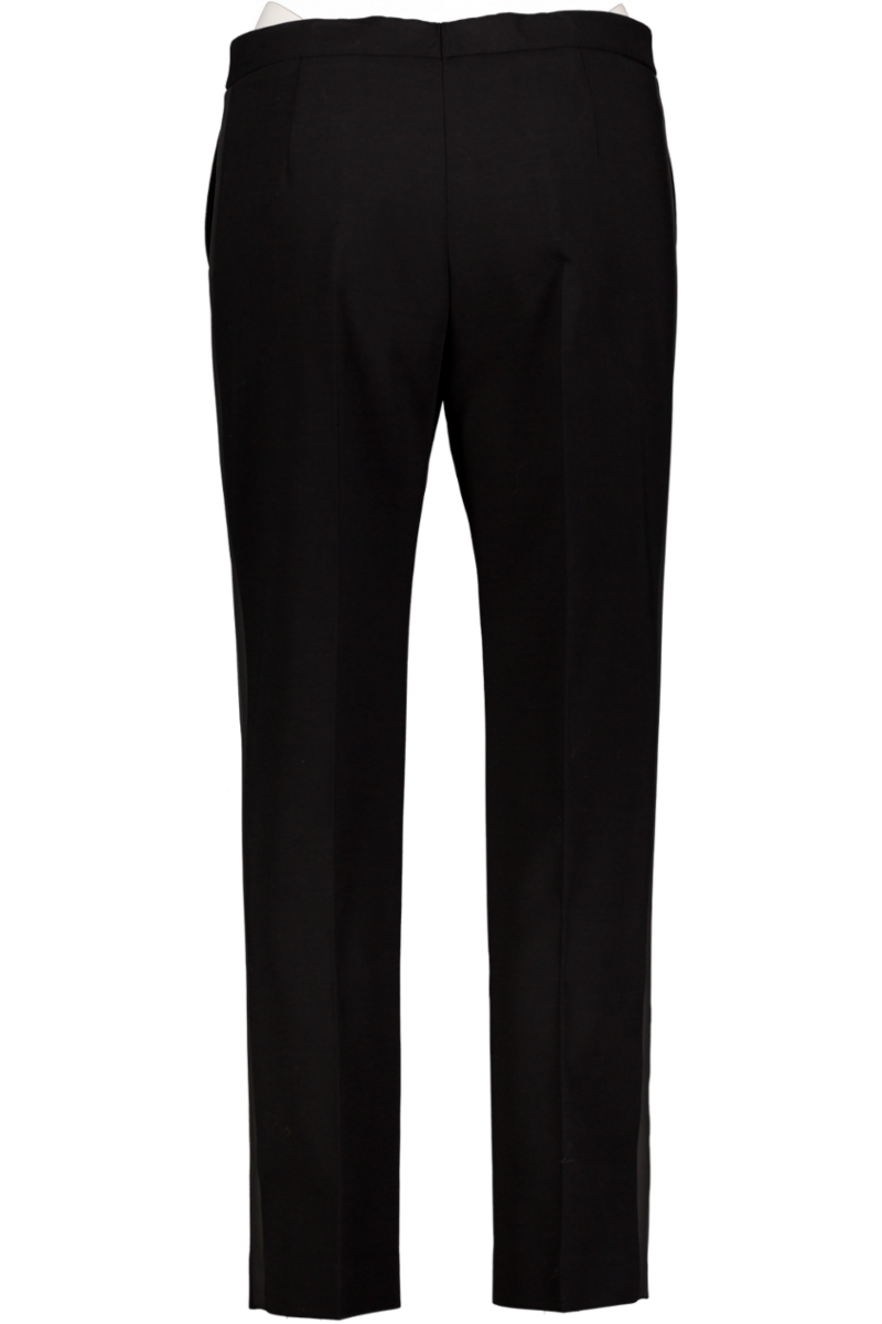 smoking pant _Front_1200x800Fixed-PNG
