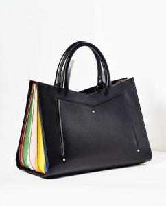 230217-SaraBattaglia-Bags40977-242x300