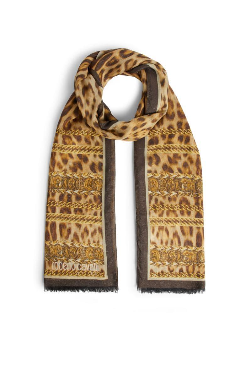 roberto-cavalli-heritage-jaguar-chain-print-stole_13754435_18908324_800