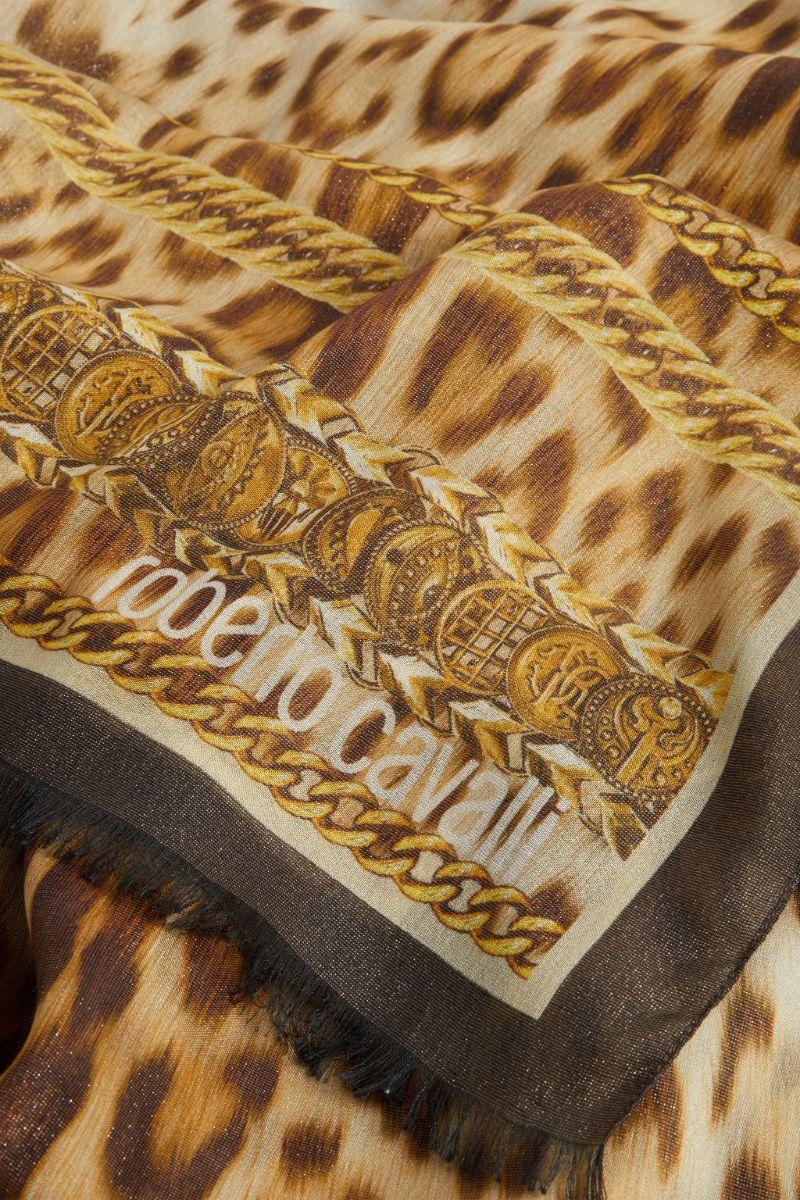 roberto-cavalli-heritage-jaguar-chain-print-stole_13754435_18908326_800