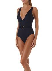 belize-black-swimsuit-model-1_180x.progressive
