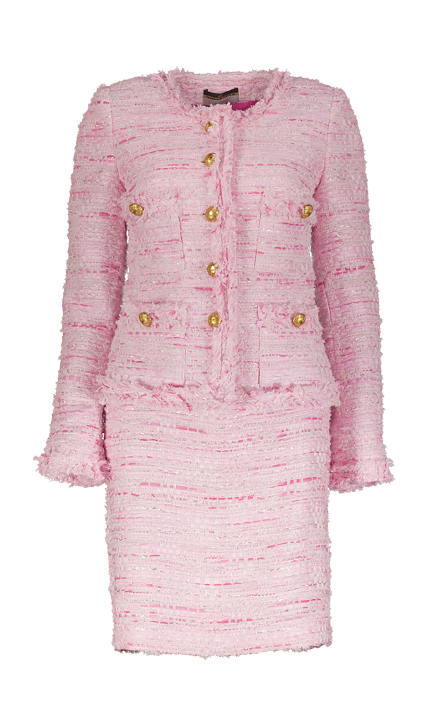 pink tweed suit _Front_SMxed- PNG copy