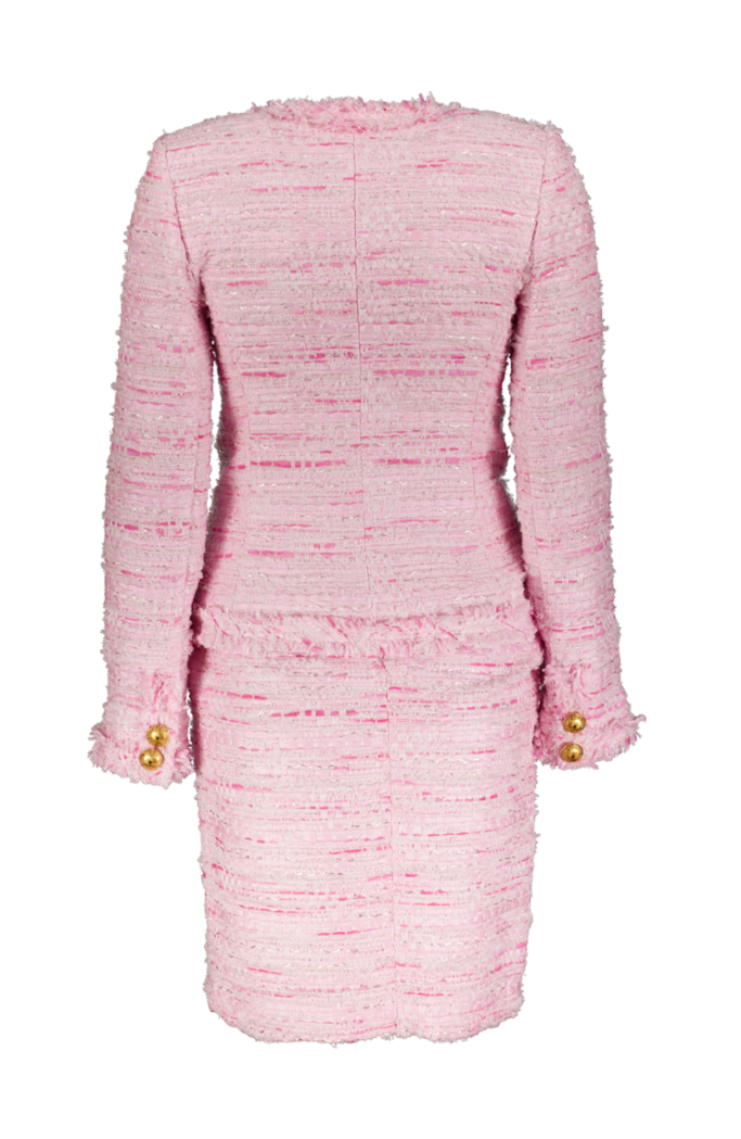 pink tweed suit back _Front_1200x800Fixed- PNG