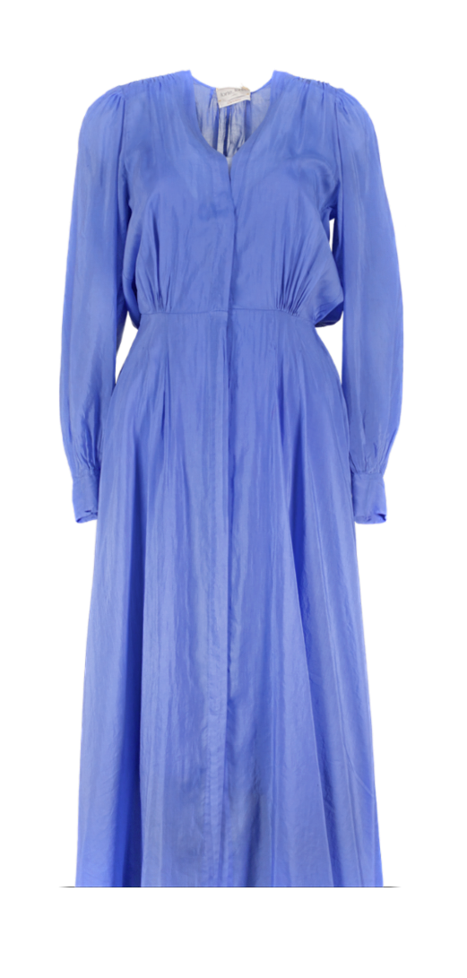 forte dress blue _Front_1200x800Fixed- PNG
