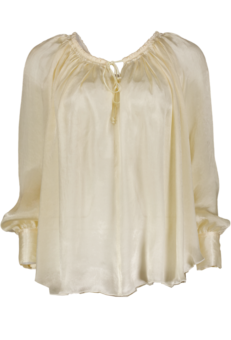 forte Blouse _Front_1200x800Fixed- PNG