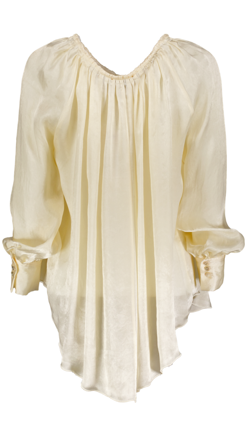 forte Blouse ivory back _Front_1200x800Fixed- PNG