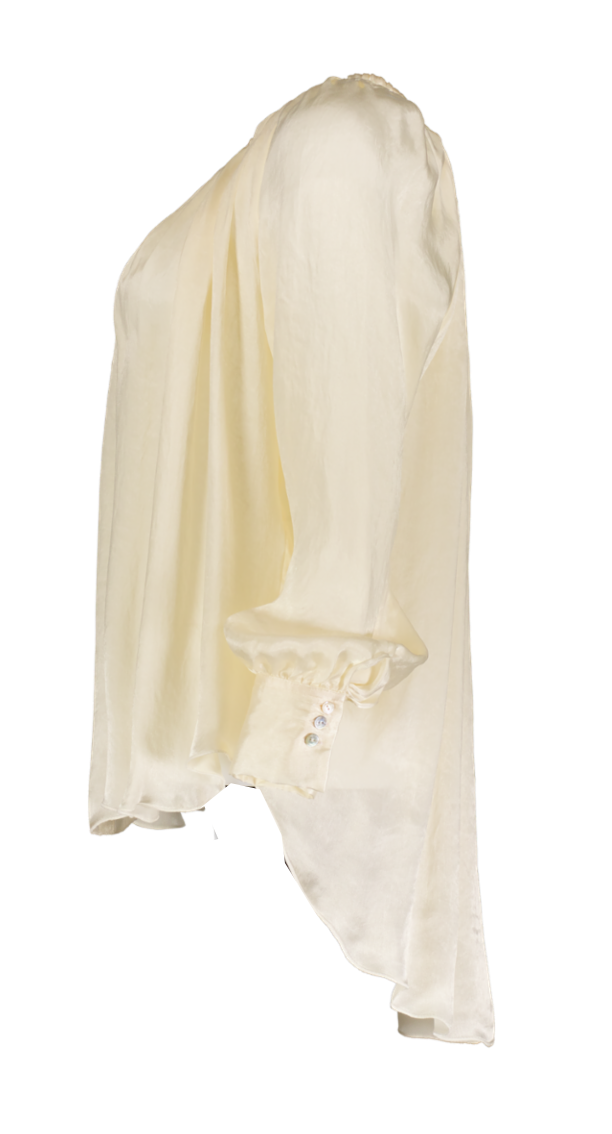 forte Blouse side _Front_1200x800Fixed- PNG