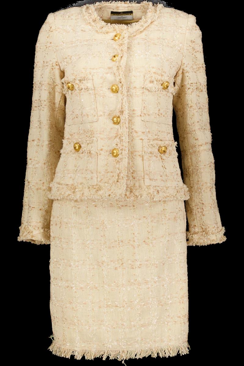 tweed beige suit_Front_1200x800Fixed- PNG