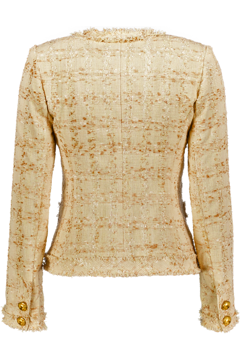 beige jkt back_Front_1200x800Fixed- PNG