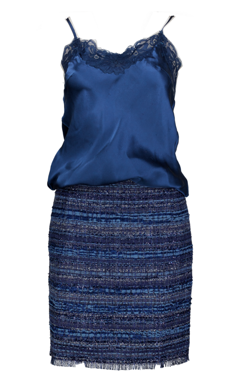 tNNNweed skirt fri ge _Front_1200x800Fixed- PNG copy