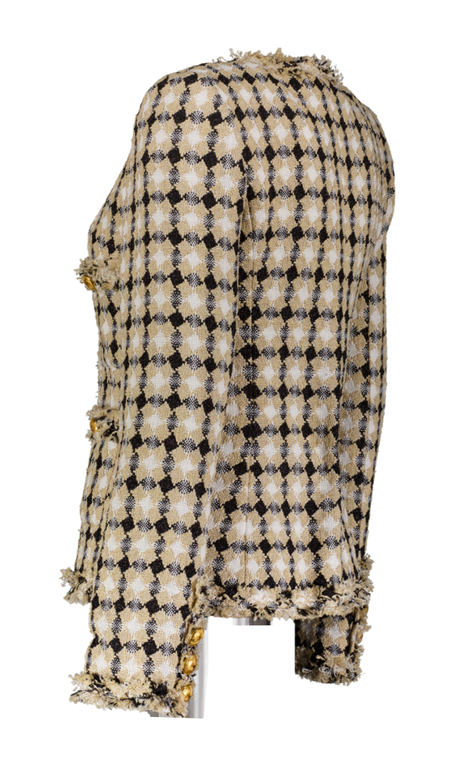 tweed check _Front+1_1200x800Fixed- PNG