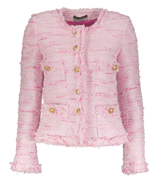 pink tweed _Front+1_1200x800Fixed- PNG