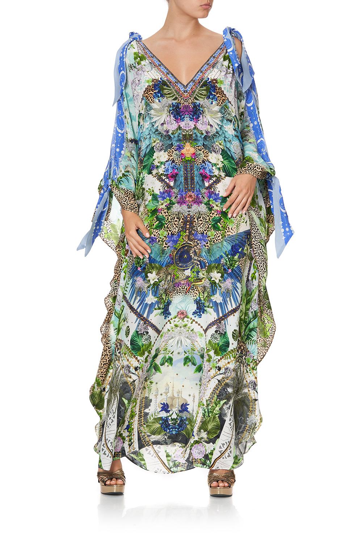 camilla_scarf_tie_kaftan_moon_garden_1