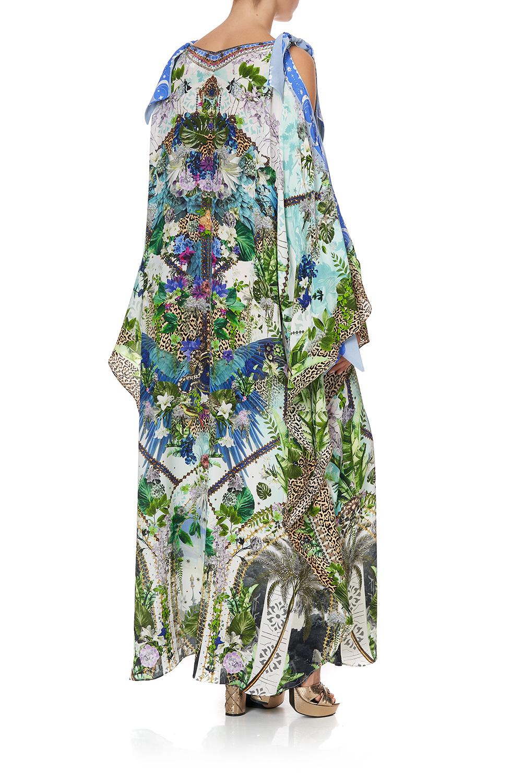 camilla_scarf_tie_kaftan_moon_garden_3