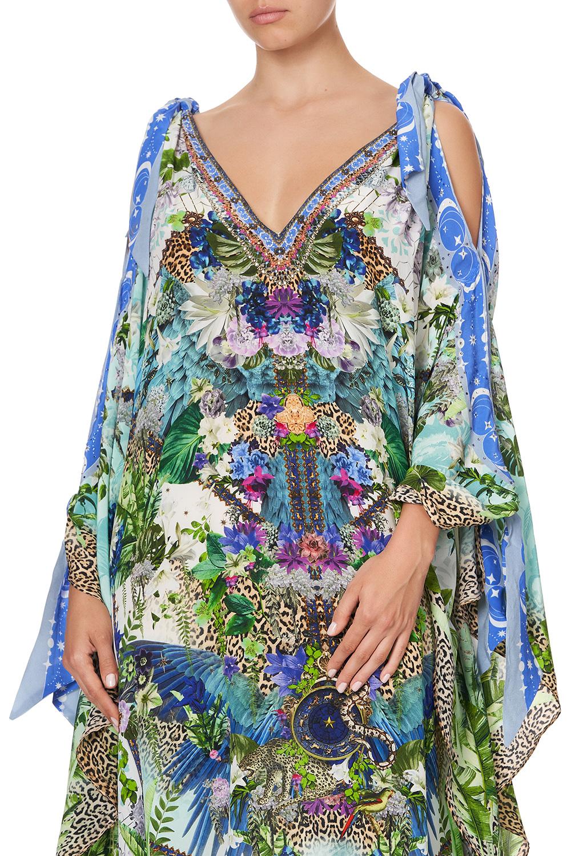 camilla_scarf_tie_kaftan_moon_garden_7