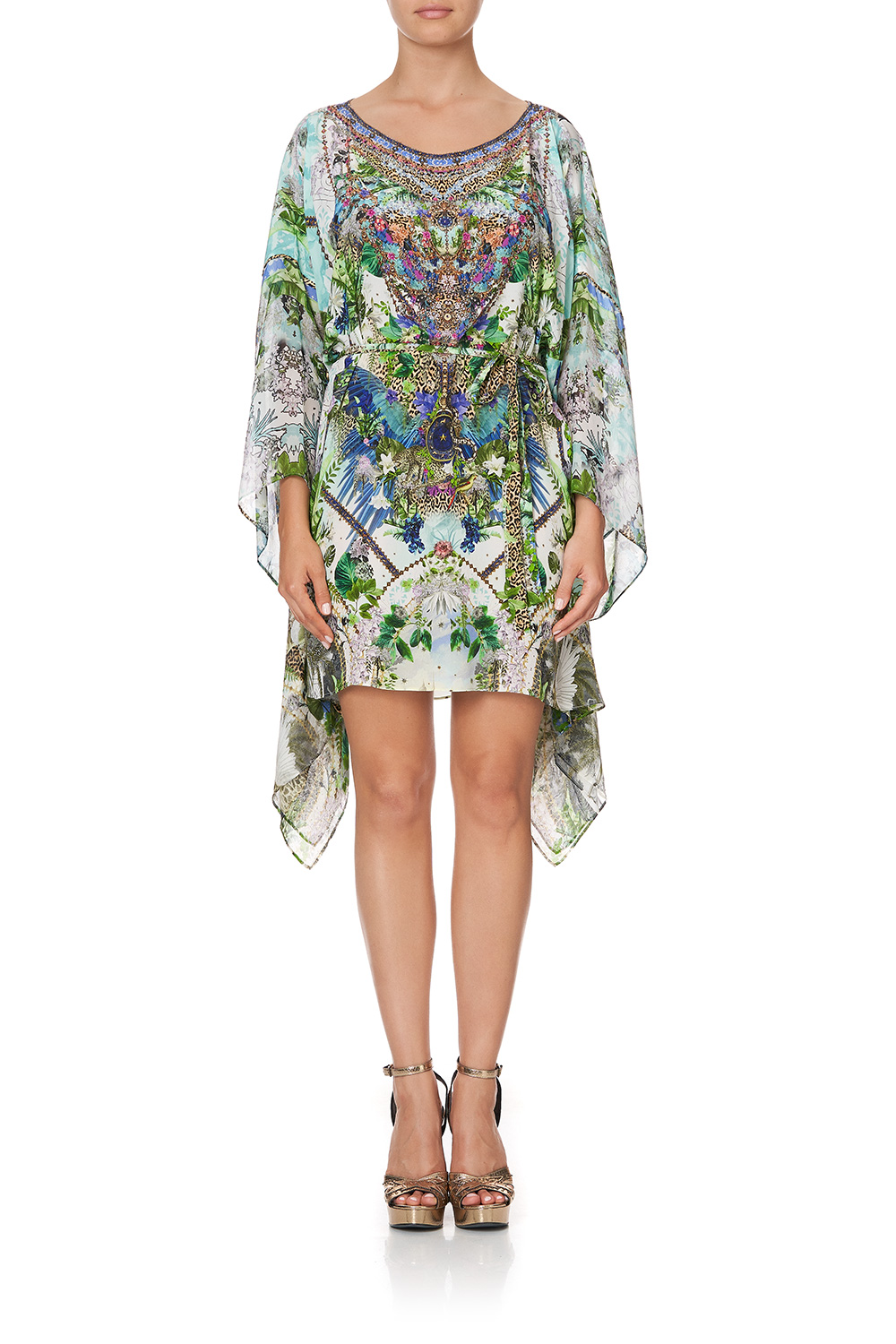 camilla_short_kaftan_with_sheer_sleeves_moon_garden_3