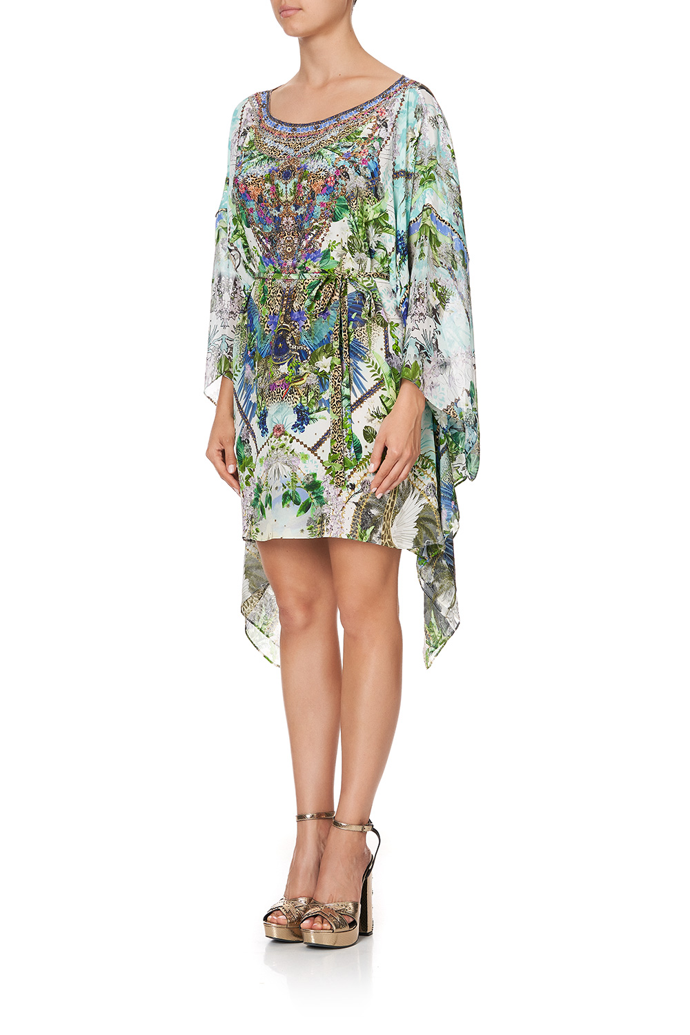 camilla_short_kaftan_with_sheer_sleeves_moon_garden_4