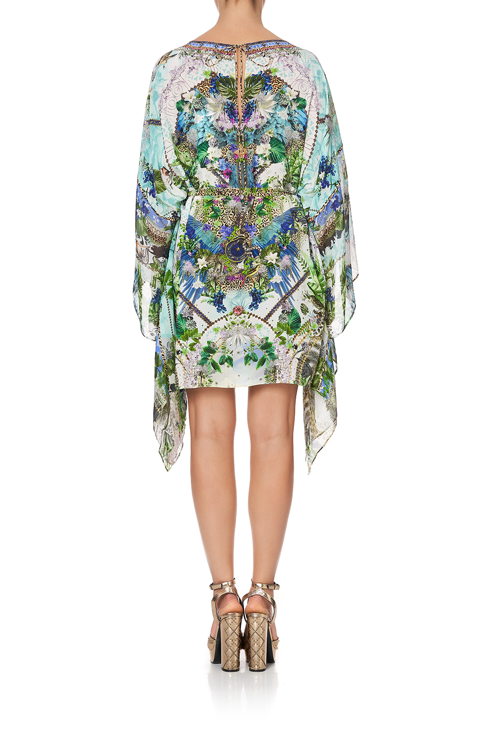camilla_short_kaftan_with_sheer_sleeves_moon_garden_5