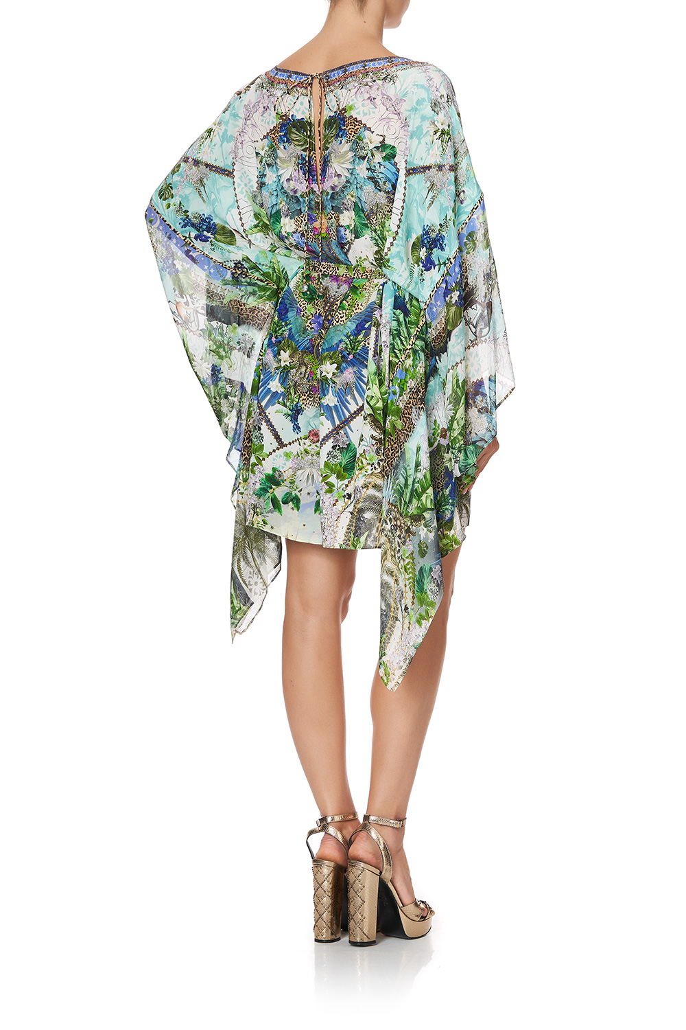 camilla_short_kaftan_with_sheer_sleeves_moon_garden_8