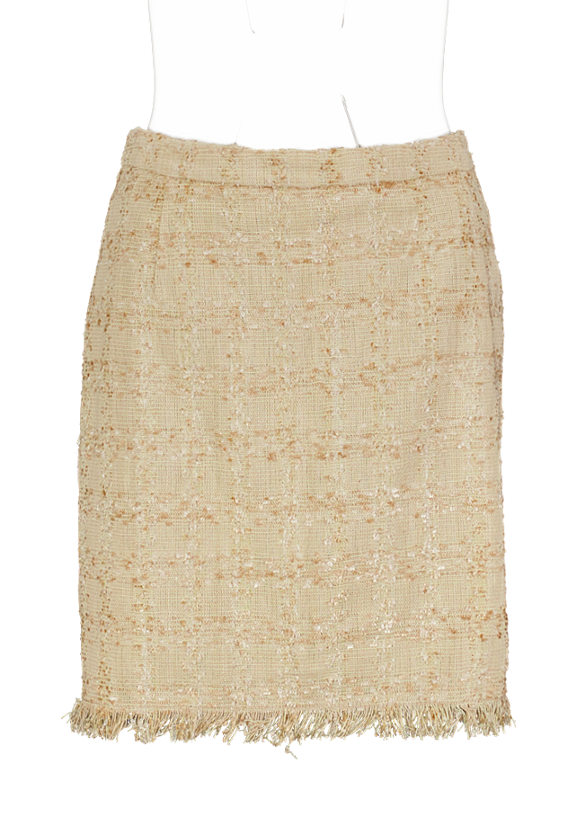 skirt b_Front_1200x800Fixed- PNG
