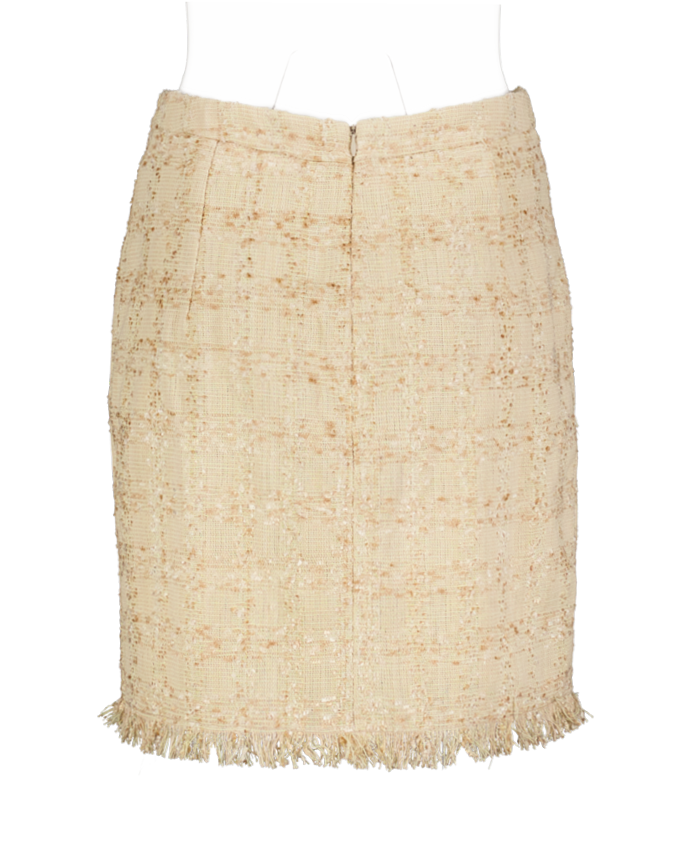 tweed beige back _Front_1200x800Fixed- PNG