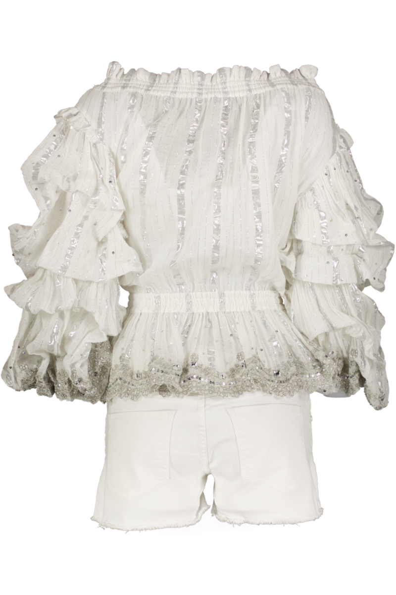 Paris top white silver _Front_1200x800Fixed-JPG