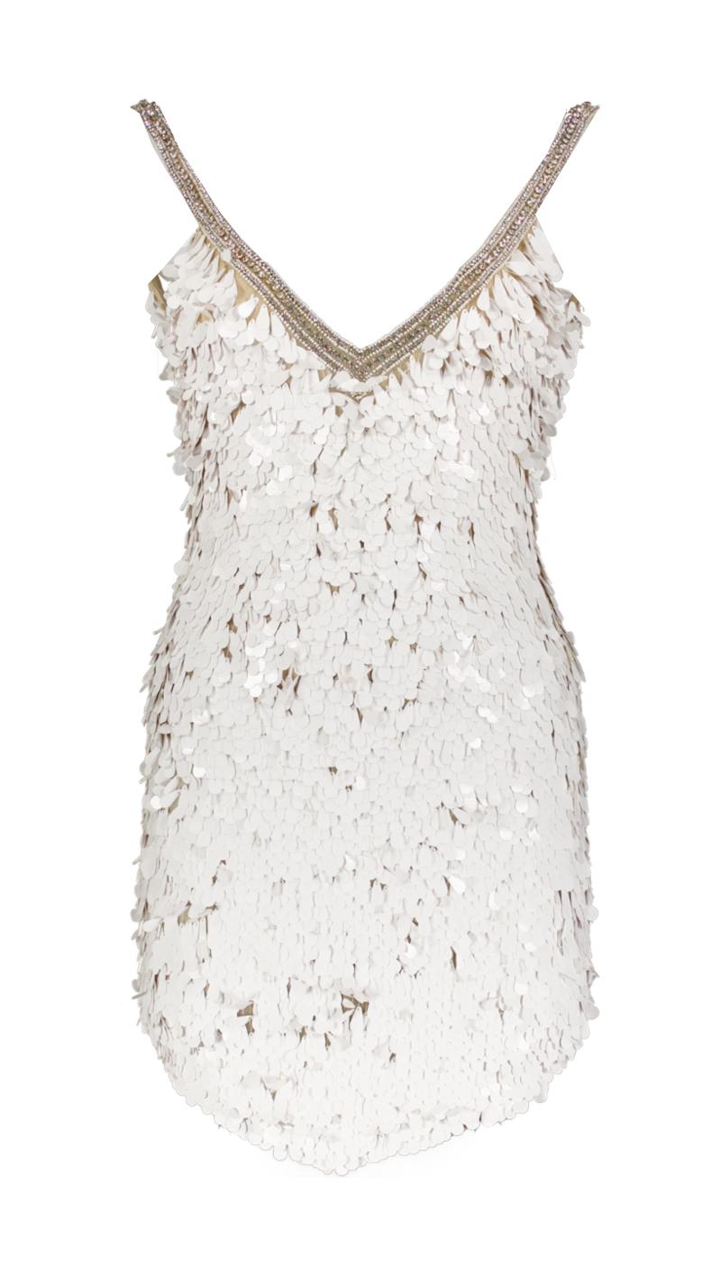 Pailette dress_Front_1200x800Fixed-JPG