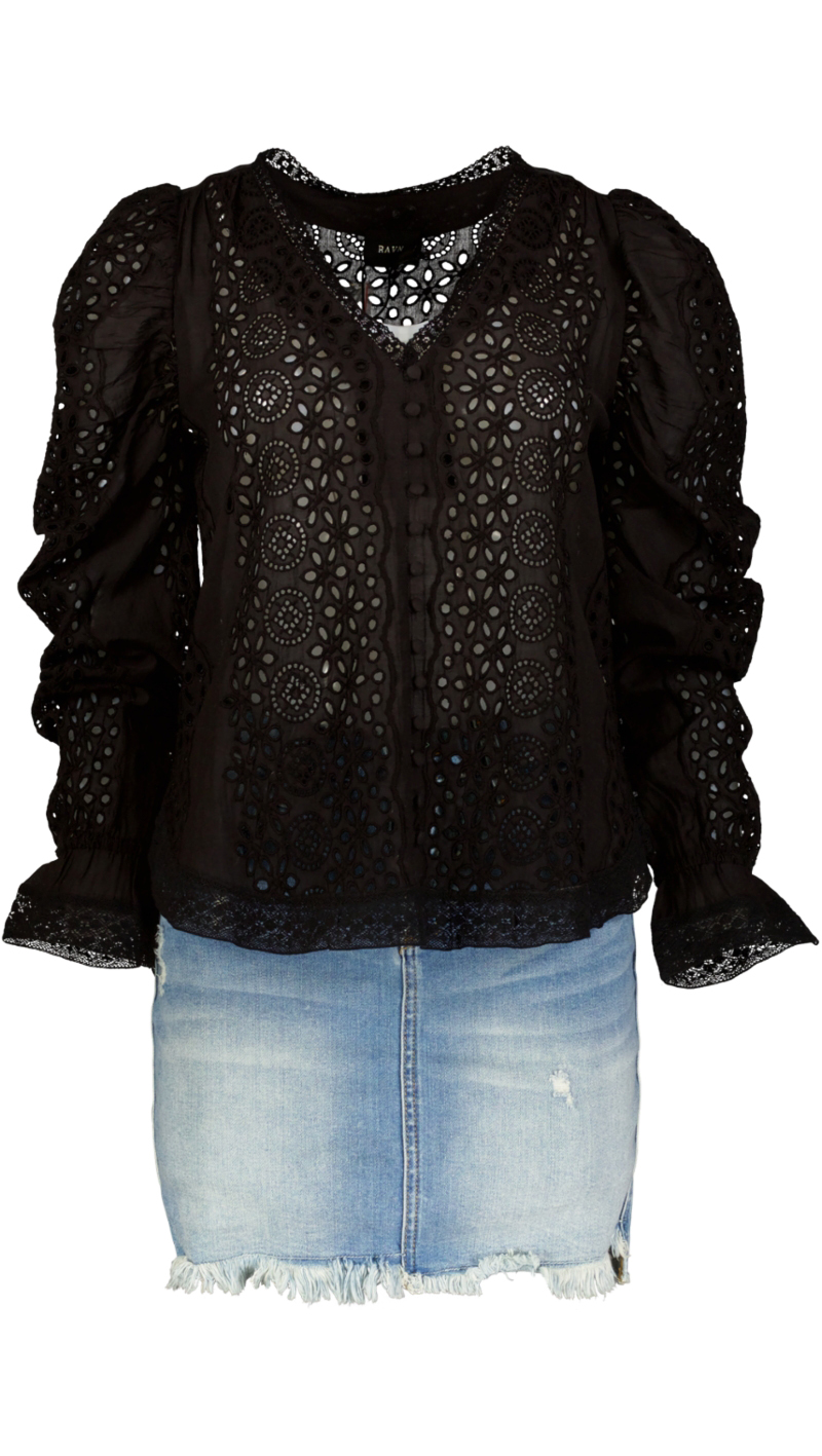 ravn Blouse _Front_1200x800Fixed-JPG