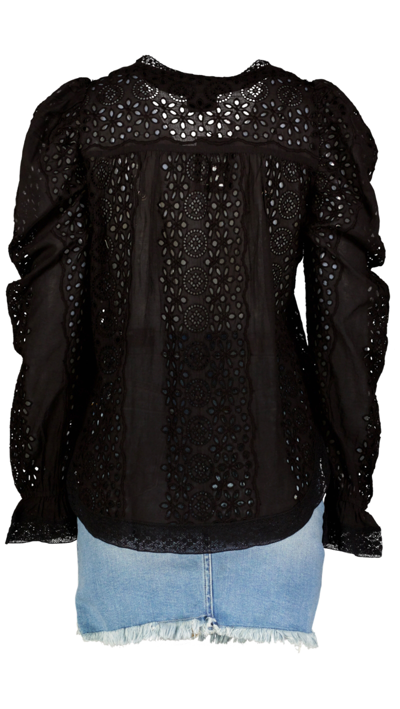 ravn Blouse _Front+1_1200x800Fixed-JPG