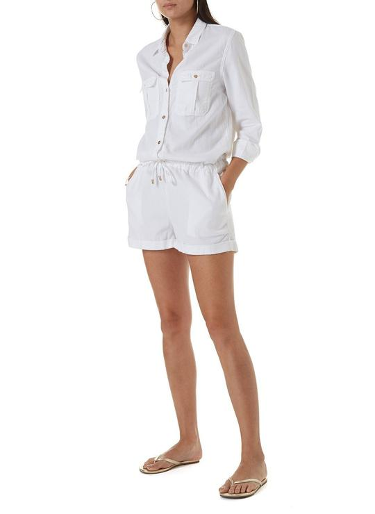 honour-white-playsuit-model-1_540x.progressive